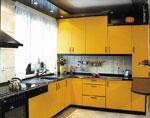 Проекти за арт кухни 97-2616