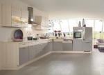 модерна кухня 973-3316