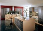 модерна кухня 977-3316