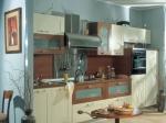 модерна кухня 978-3316