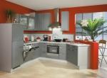 кухня 985-3316