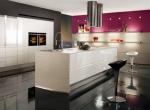 кухня 987-3316