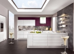 модерна кухня 989-3316