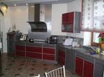 Проекти за арт кухня 99-2616