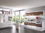 модерна кухня 990-3316