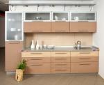 обзавеждане за кухня 991-3316