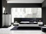 луксозна спалня по поръчка 1002-2735