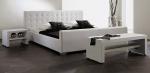 луксозна спалня по поръчка 1007-2735