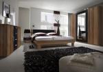 спалня модерна 1013-2735