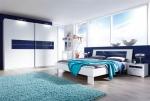 лукс спалня 1026-2735