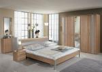 модерна спалня 1040-2735