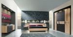 луксозна спалня по поръчка 1042-2735