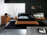 спалня 1043-2735