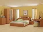 спалня 1044-2735