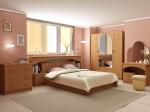 лукс спалня 1046-2735