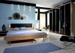 модерна спалня 1055-2735