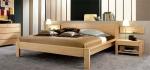 луксозна спалня по поръчка 1060-2735