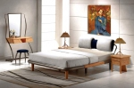 спалня модерна 1061-2735