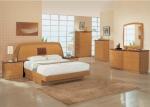 спалня модерна 1086-2735