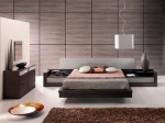 спалня модерна 1090-2735