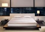 спалня по поръчка 1091-2735