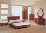 спалня 1094-2735