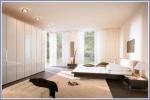 модерна спалня 1095-2735