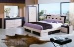 спалня 1111-2735