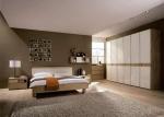 спалня по поръчка 1115-2735
