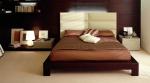 спалня по поръчка 1131-2735