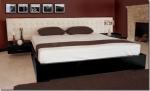 спалня 1137-2735