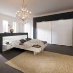 модерна спалня 1141-2735