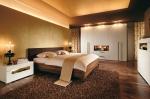 лукс спалня 1144-2735