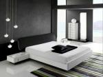 модерна спалня 1151-2735