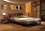 модерна спалня 1154-2735