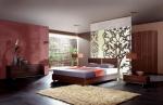 спалня модерна 1156-2735
