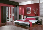 лукс спалня 1160-2735