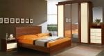 лукс спалня 1164-2735