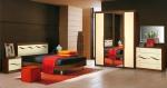 модерна спалня 1166-2735