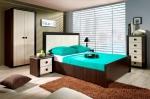 луксозна спалня по поръчка 1175-2735