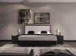 луксозна спалня по поръчка 1176-2735