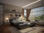 модерна спалня 1180-2735