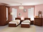 спалня 1192-2735