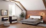 модерна спалня 1198-2735