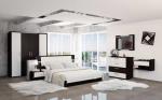 луксозна спалня по поръчка 1199-2735