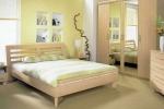 спалня модерна 1200-2735