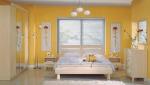 модерна спалня 1201-2735