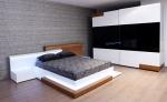 спалня модерна 1204-2735
