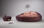 лукс спалня 1205-2735