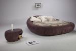 спалня 1206-2735